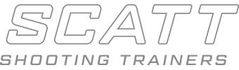 SCATT logo