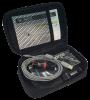 SCATT MX-02 kit