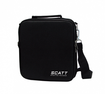 SCATT IR-series carrying case