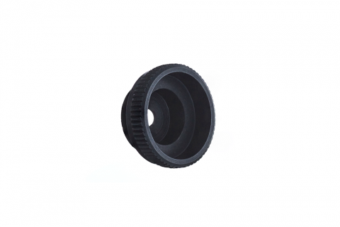 Iris diaphragm for SCATT SCATT MX-02S / MX-W2
