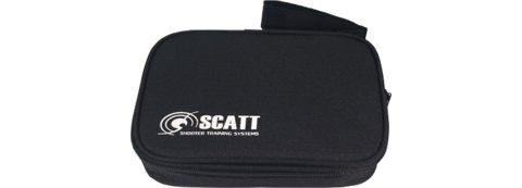 SCATT MX - series carring case
