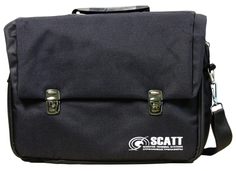 SCATT + laptop carring case