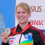 Isabella Straub