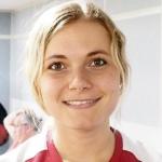 Katrine Lund