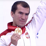 Patrik Yany